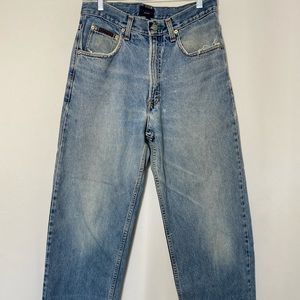 Tommy hilfiger freedom jeans